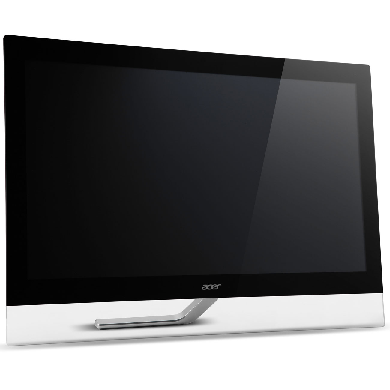 acer 23 led tactile t232hlbmidz touch ecran pc acer sur. Black Bedroom Furniture Sets. Home Design Ideas
