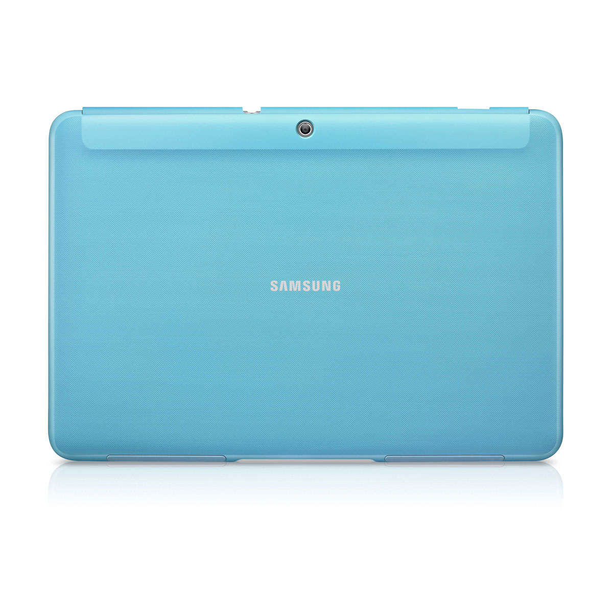 samsung book cover bleu pour samsung galaxy tab 2 10 1 accessoires tablette samsung sur. Black Bedroom Furniture Sets. Home Design Ideas