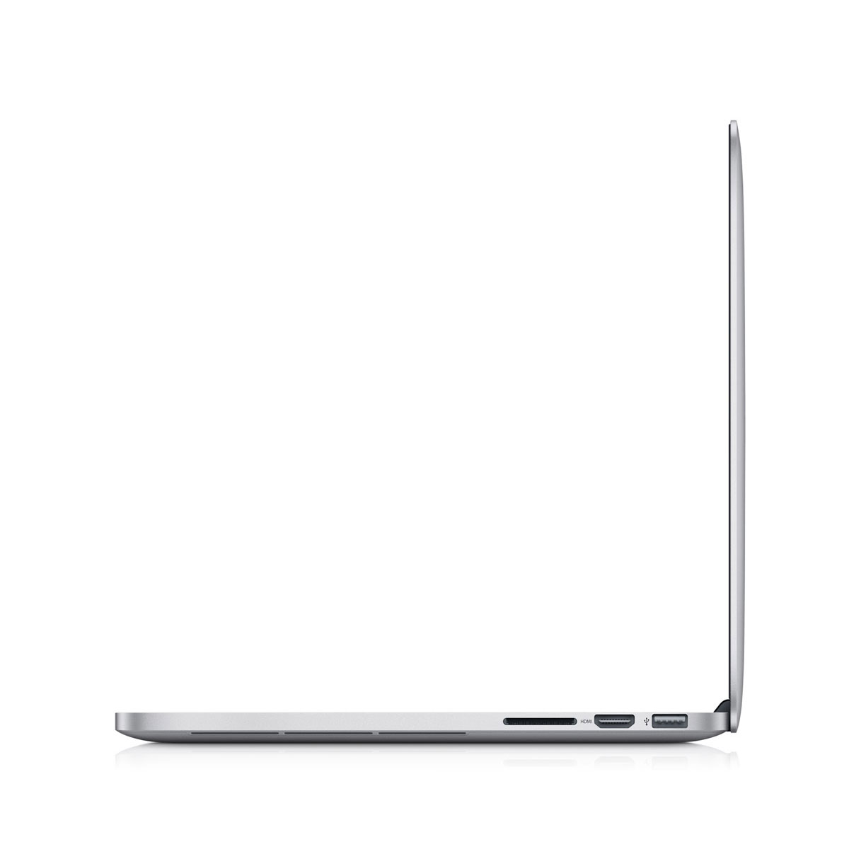 apple macbook pro 13 pouces retina md213f a macbook apple sur. Black Bedroom Furniture Sets. Home Design Ideas