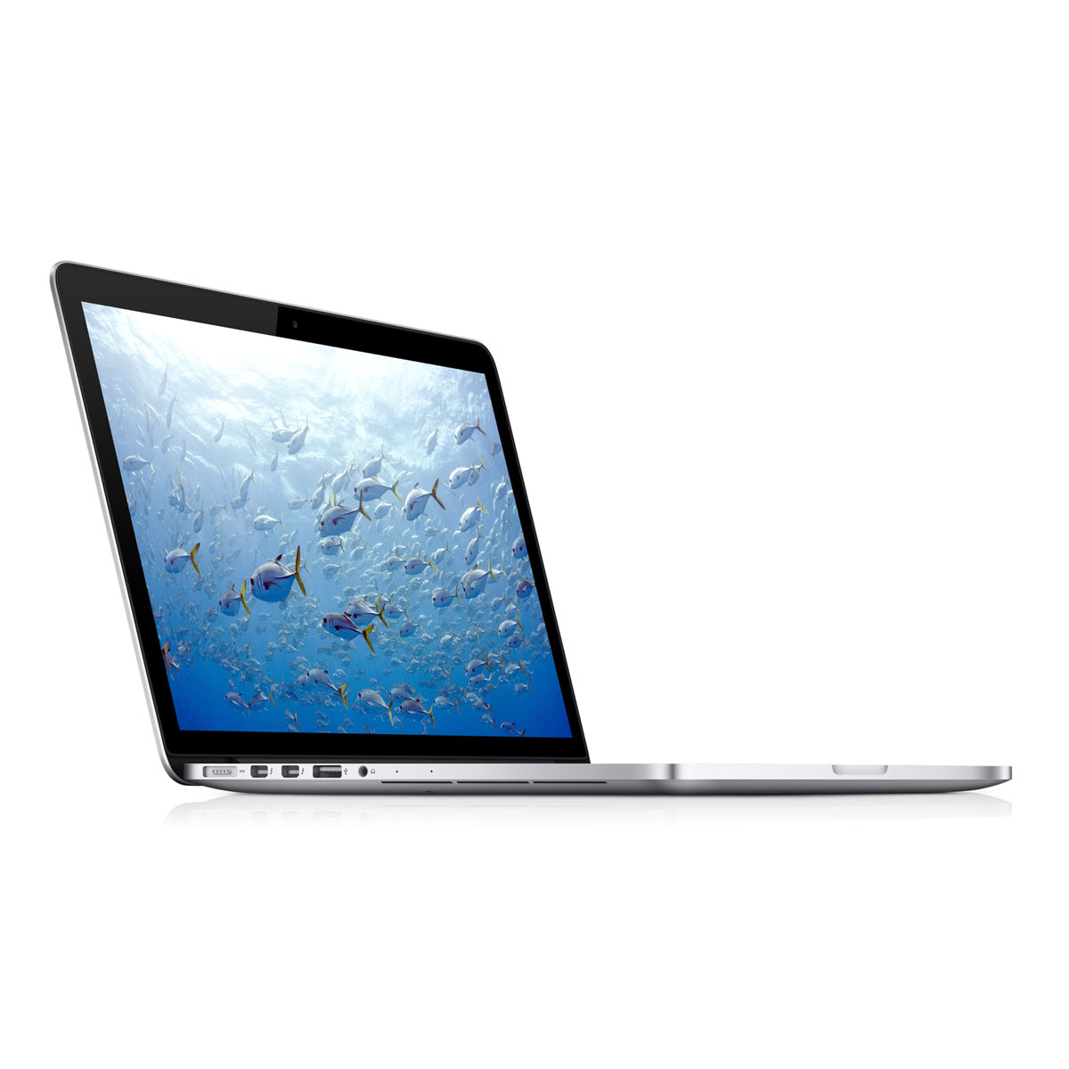 apple macbook pro 13 pouces retina md213f a macbook. Black Bedroom Furniture Sets. Home Design Ideas
