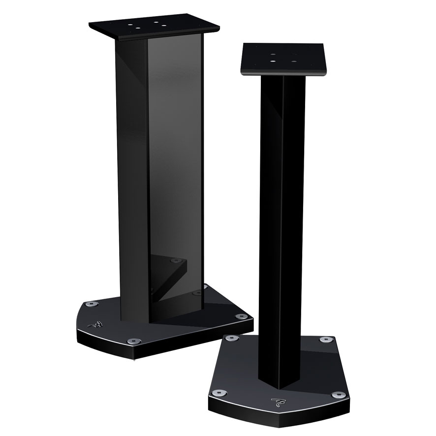focal chorus s 800 v pied support enceinte focal sur. Black Bedroom Furniture Sets. Home Design Ideas