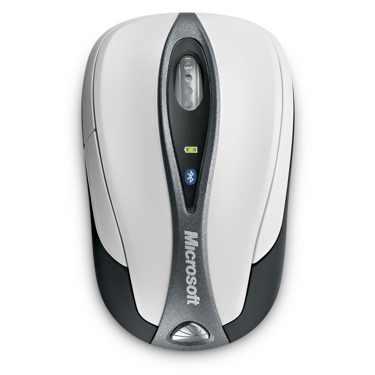 microsoft bluetooth notebook mouse 5000 souris pc. Black Bedroom Furniture Sets. Home Design Ideas