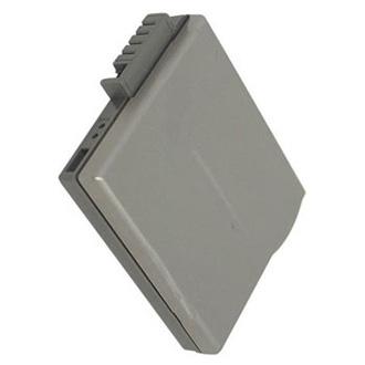 Batterie compatible Batterie Camescope voltage 7,4 - type Li-ion - amperage 800