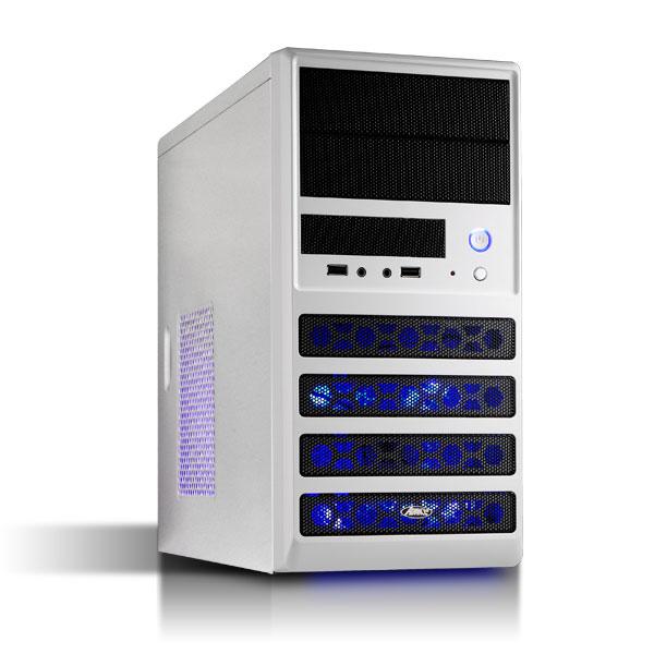 les principales parties d 39 un micro ordinateur 1ere partie le pro informatique. Black Bedroom Furniture Sets. Home Design Ideas