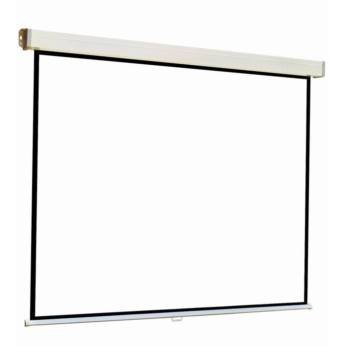 ldlc ecran manuel format 1 1 180 x 180 cm ecran de. Black Bedroom Furniture Sets. Home Design Ideas