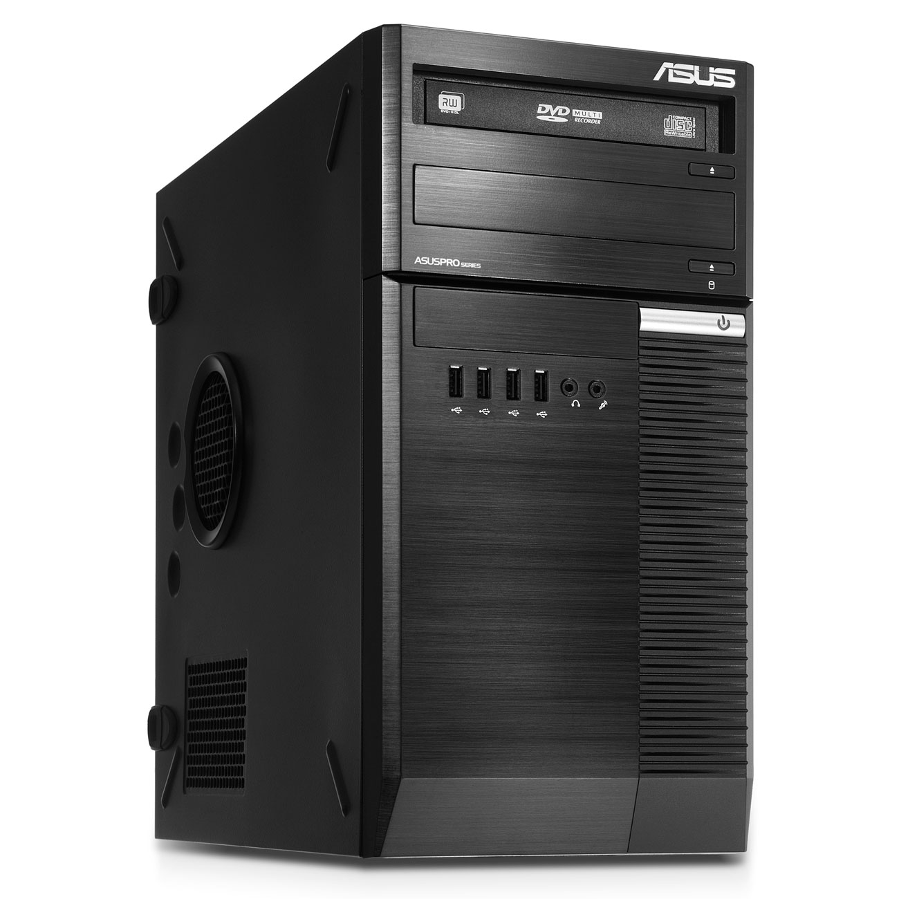asus bm6820 i33220173b pc de bureau asus sur. Black Bedroom Furniture Sets. Home Design Ideas