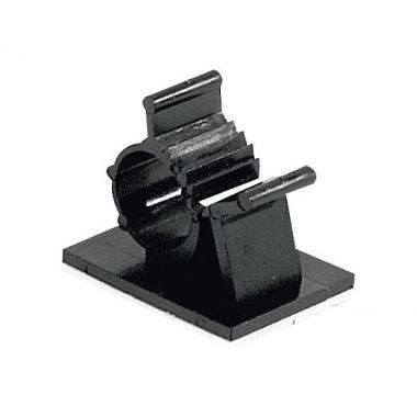 serre c ble adh sif 9 mm serre c ble g n rique sur. Black Bedroom Furniture Sets. Home Design Ideas