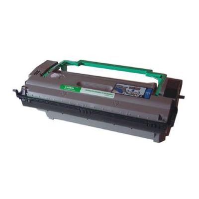 Toner imprimante Epson C13S051099 Kit Photoconducteur