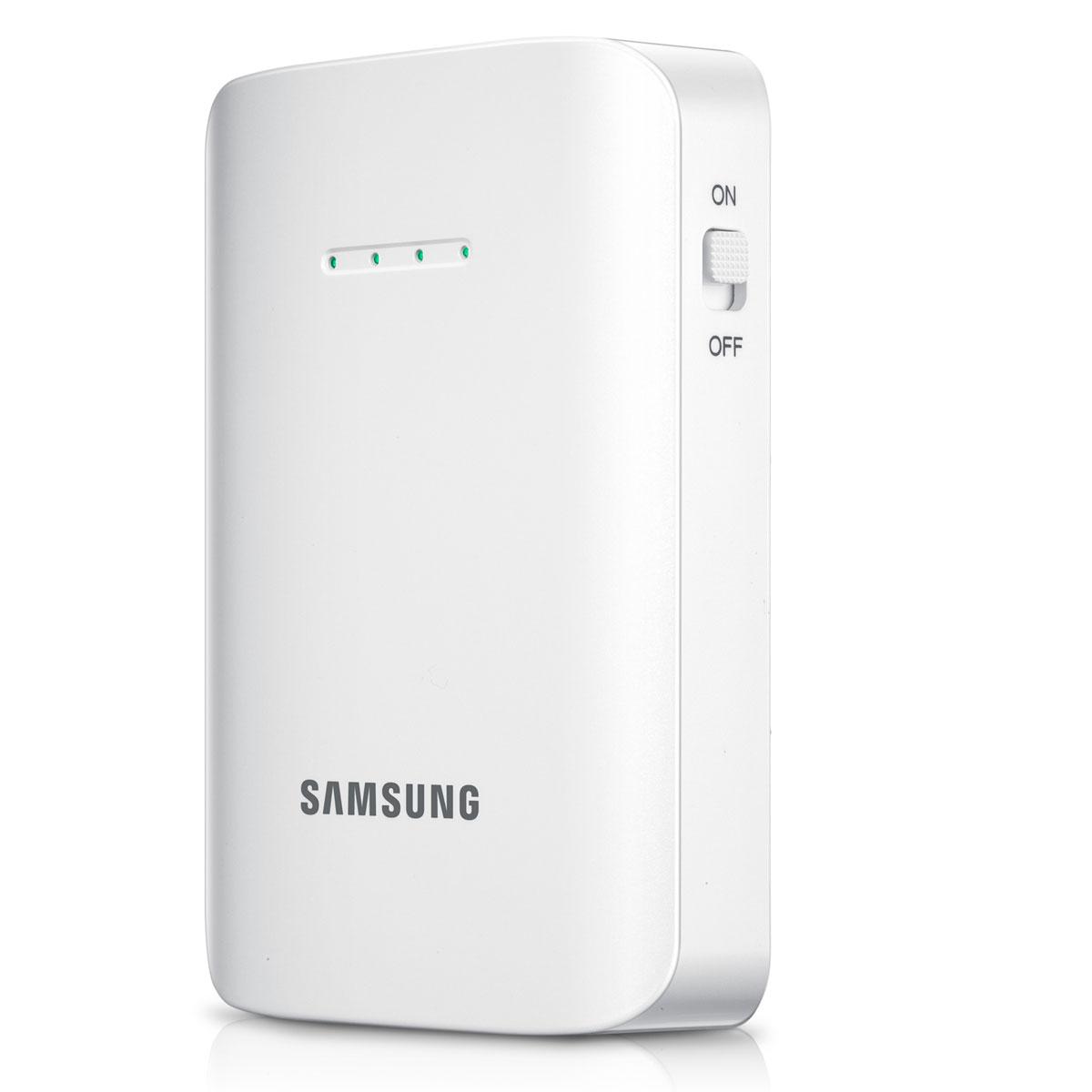 Samsung EEB-EI1CWE - Batterie téléphone Samsung sur LDLC.com
