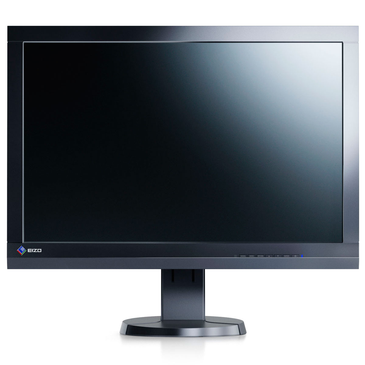 Eizo 24 led coloredge cx240 bk logiciel for Photo ecran logiciel