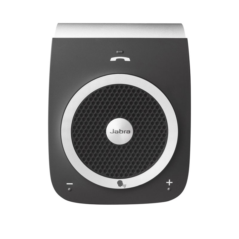 Jabra Bluetooth Car Speaker: Kit Main Libre Jabra Sur LDLC.com
