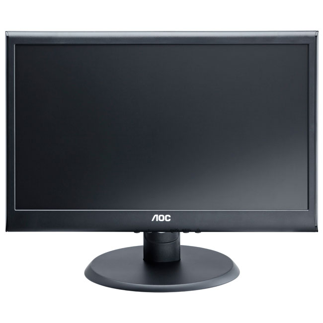 Aoc 22 led e2250sda ecran pc aoc sur for Ecran pc large