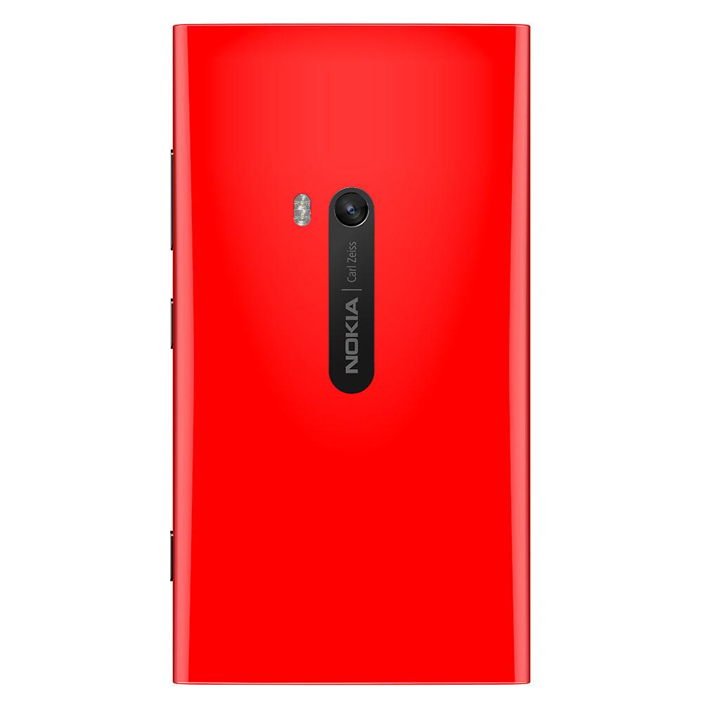 Nokia lumia 920 rouge mobile smartphone nokia sur for Photo ecran lumia 920
