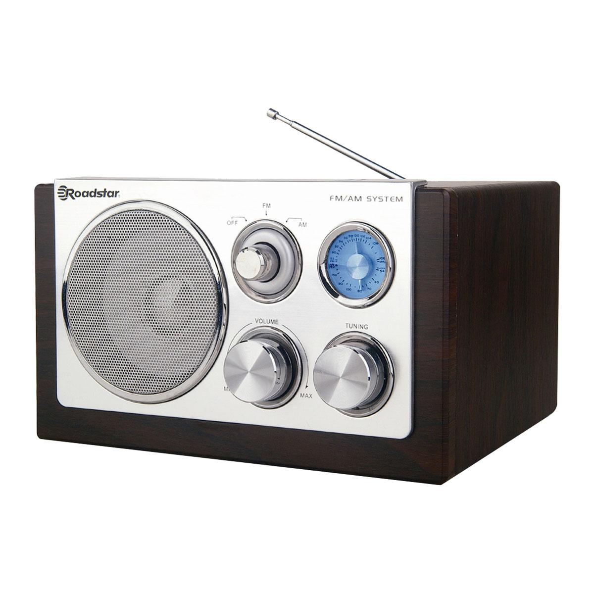 roadstar hra 1200w radio radio r veil roadstar sur. Black Bedroom Furniture Sets. Home Design Ideas