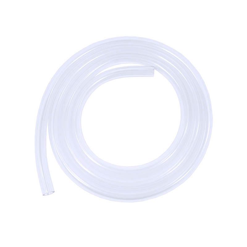 Watercooling Tuyau de watercooling 13/19mm - 2m (Transparent UV) Tuyau de watercooling 13/19mm - 2m (Transparent UV)