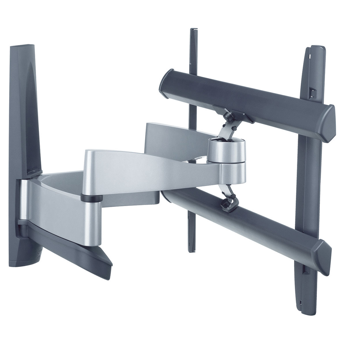Vogel 39 s efw 6345 plus support mural tv vogel 39 s sur - Support tv mural orientable ...