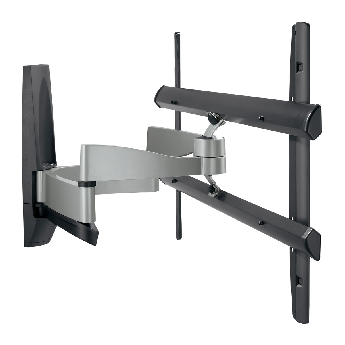 Vogel 39 s efw 6445 plus support mural tv vogel 39 s sur - Support tv mural orientable ...
