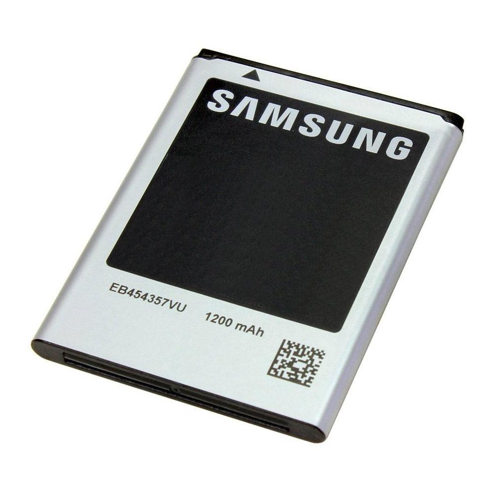Samsung Eb454357 Batterie Pour Galaxy Y Batterie