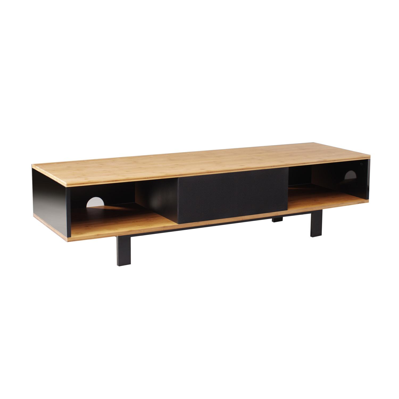 norstone cin ma meuble tv norstone sur. Black Bedroom Furniture Sets. Home Design Ideas