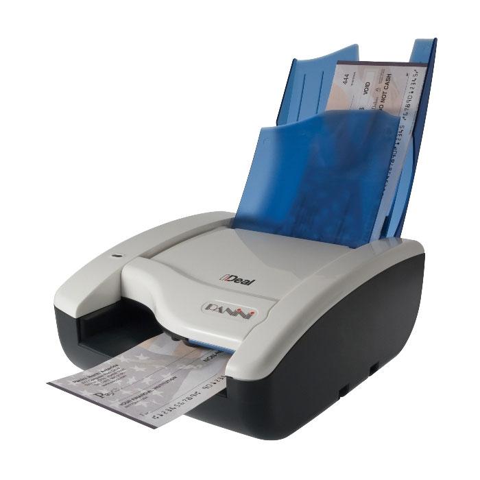 panini scanner i deal accessoires pour point de vente panini sur. Black Bedroom Furniture Sets. Home Design Ideas