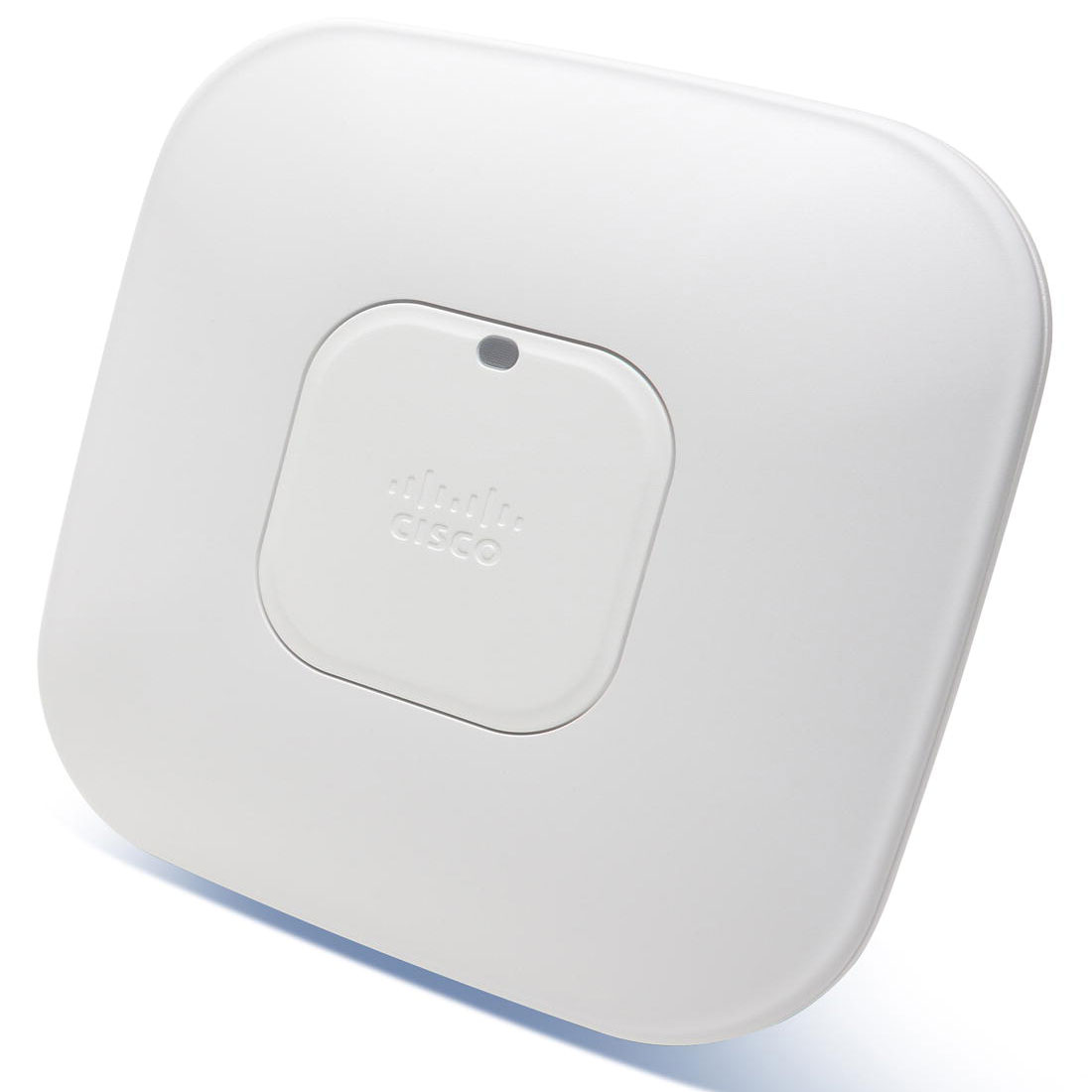 Cisco aironet 3600i access point point d 39 acc s wifi for Point acces wifi exterieur