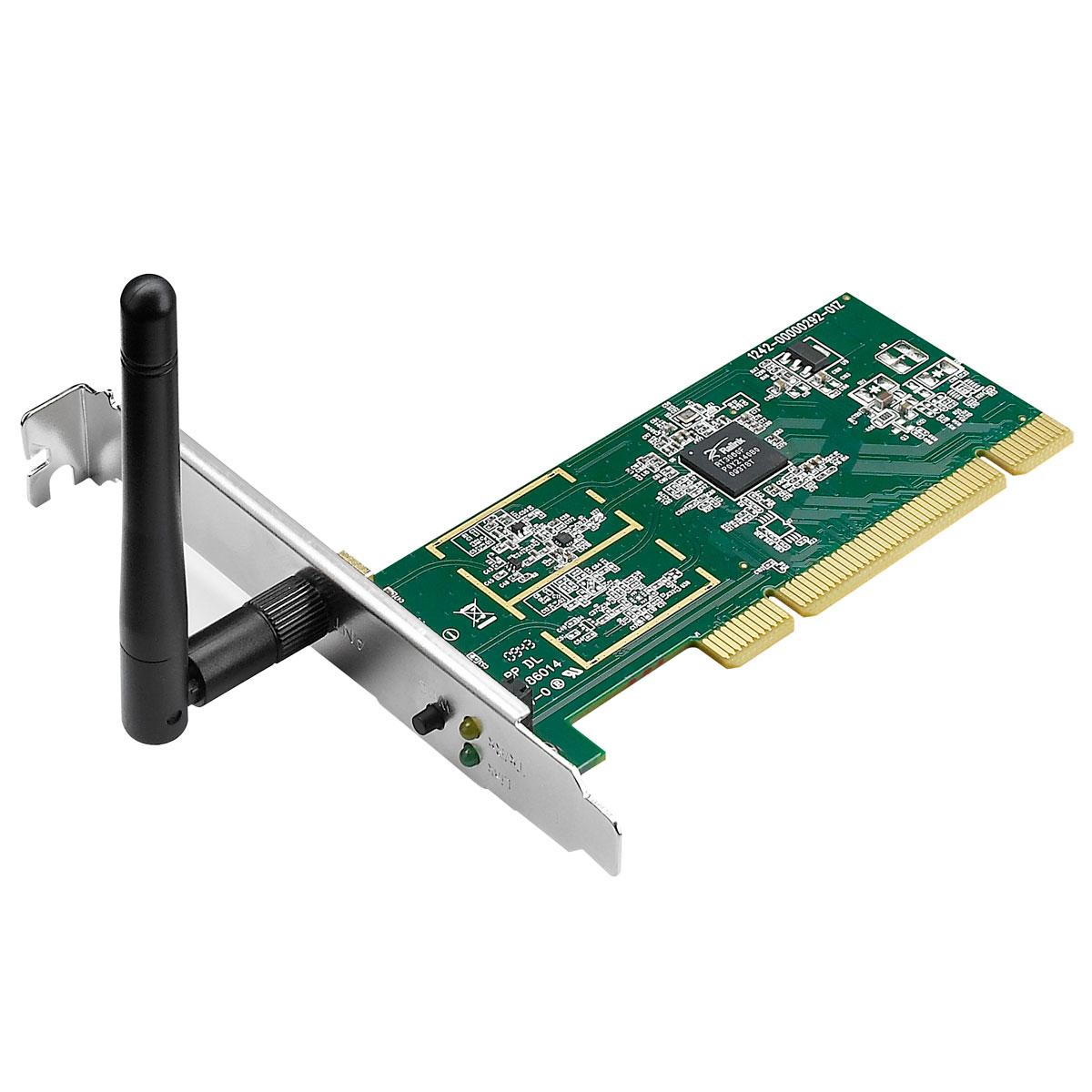 Wi-Fi адаптер D-Link DWA-525