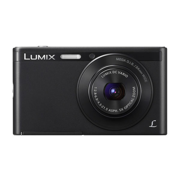 Panasonic dmc xs1 noir appareil photo num rique for Miroir projector 720p