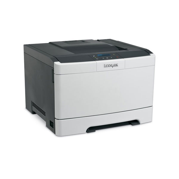 lexmark cs310dn imprimante laser lexmark sur. Black Bedroom Furniture Sets. Home Design Ideas