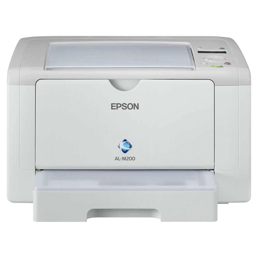 epson workforce al m200dn imprimante laser epson sur. Black Bedroom Furniture Sets. Home Design Ideas