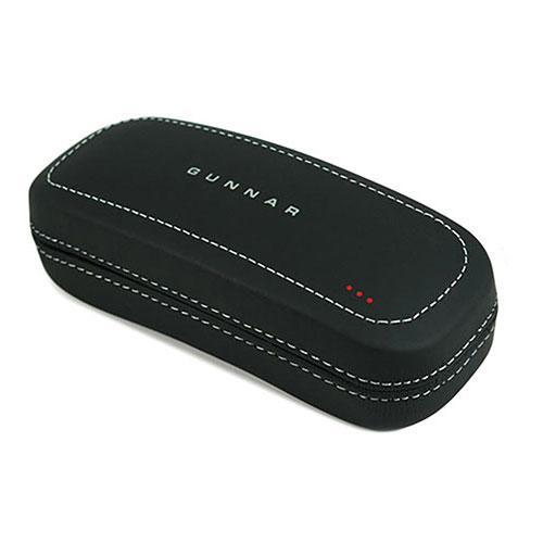 gunnar eyewear case lunettes de protection gunnar sur. Black Bedroom Furniture Sets. Home Design Ideas