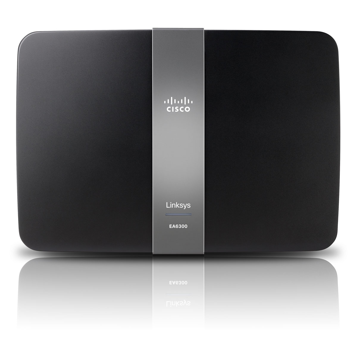 linksys ea6300 modem routeur linksys sur. Black Bedroom Furniture Sets. Home Design Ideas