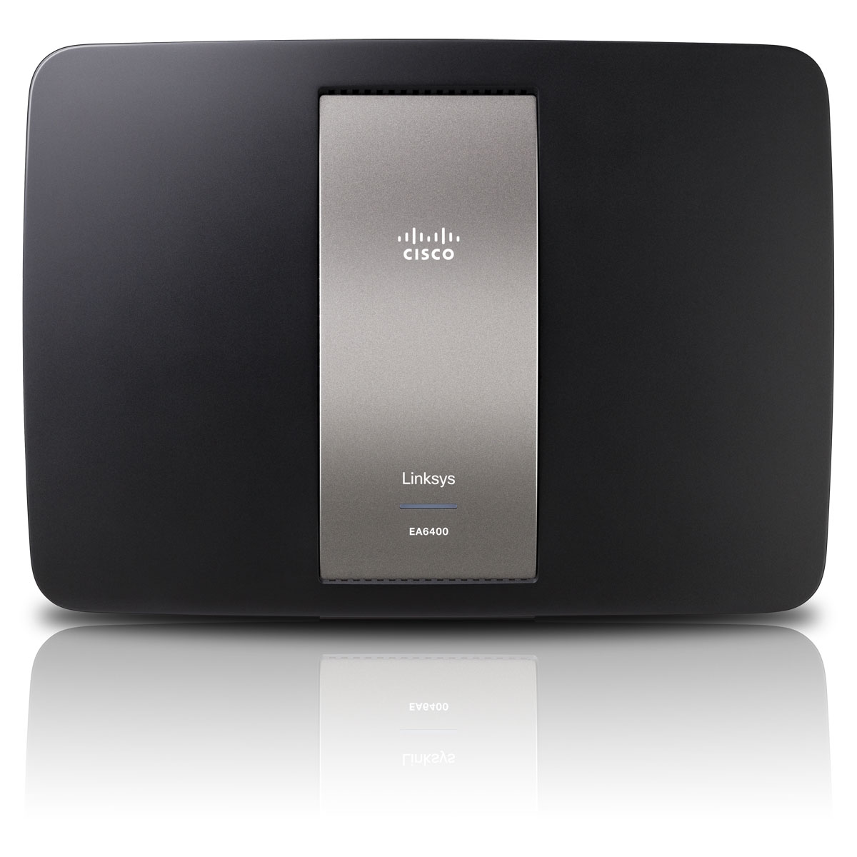 linksys ea6400 modem routeur linksys sur. Black Bedroom Furniture Sets. Home Design Ideas