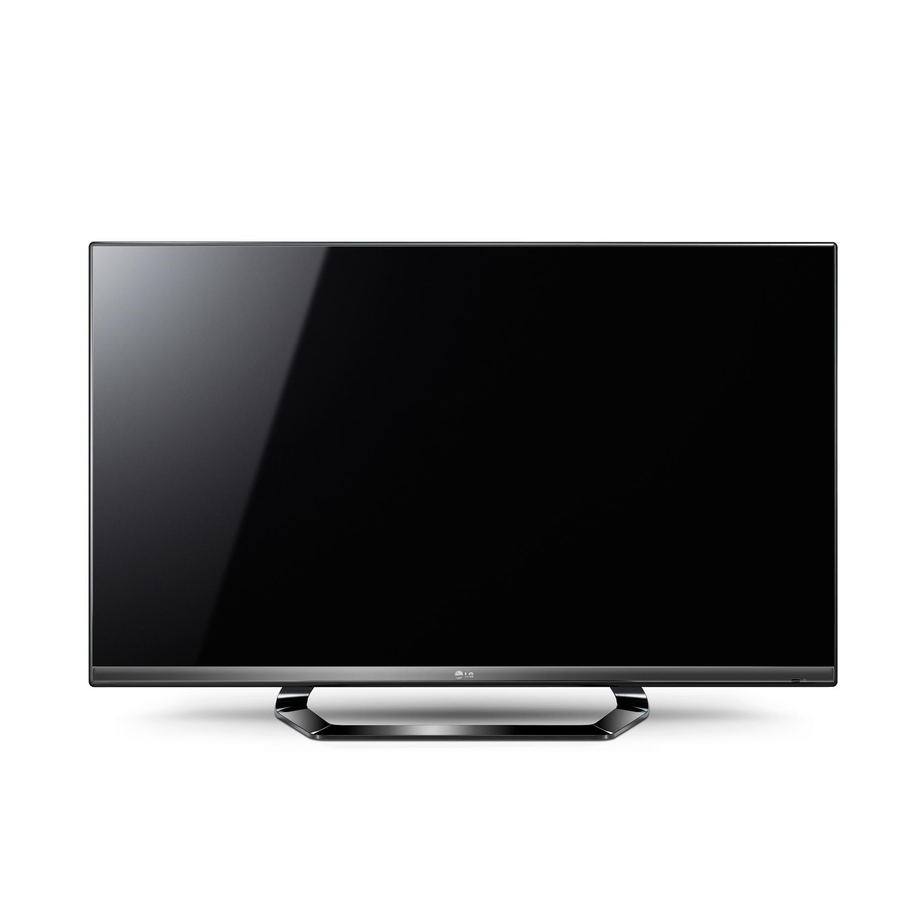 lg 47lm640s tv lg sur. Black Bedroom Furniture Sets. Home Design Ideas
