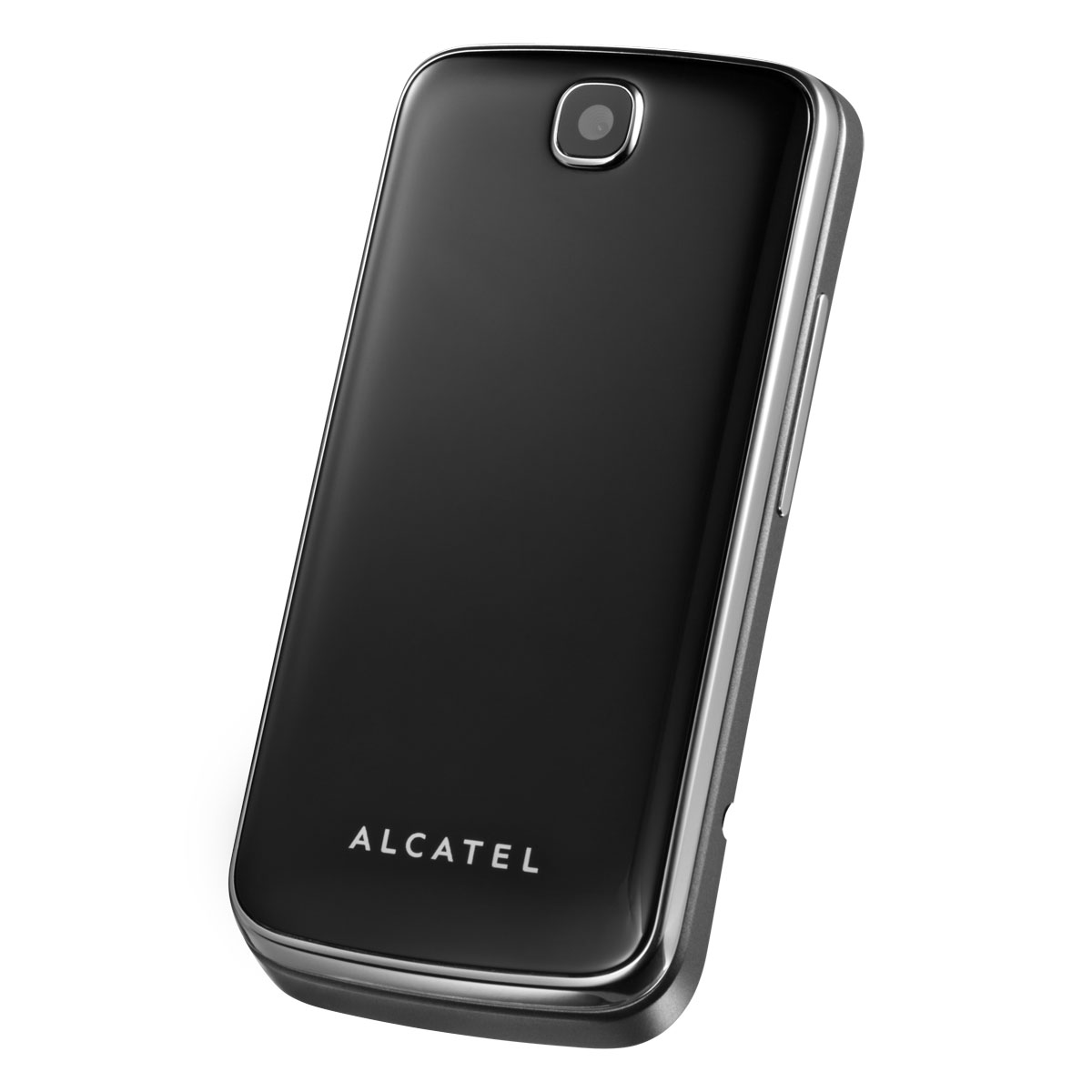 alcatel 2010d officer mobile smartphone alcatel sur. Black Bedroom Furniture Sets. Home Design Ideas