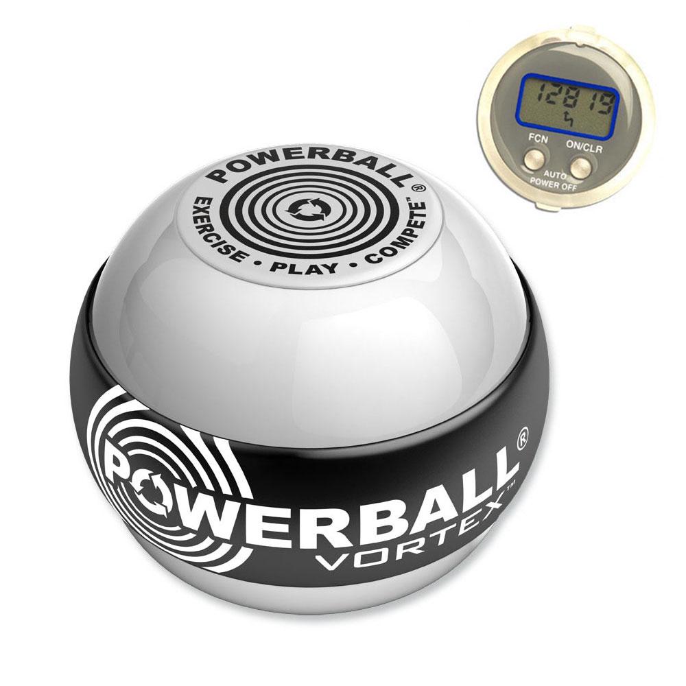 Divers POWERBALL Vortex + Compteur POWERBALL Vortex + Compteur