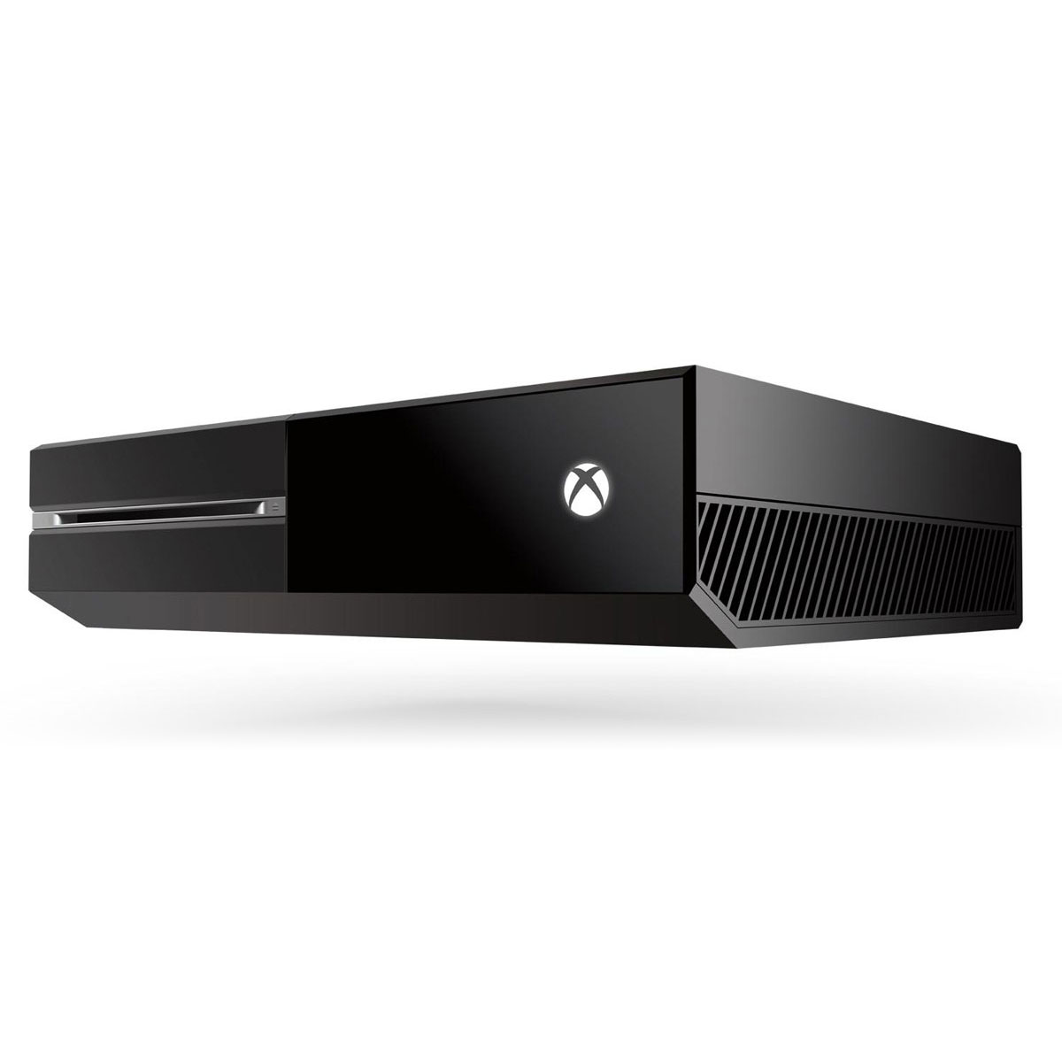 Microsoft xbox one edition day one console xbox one microsoft sur - Xbox one day one edition console ...