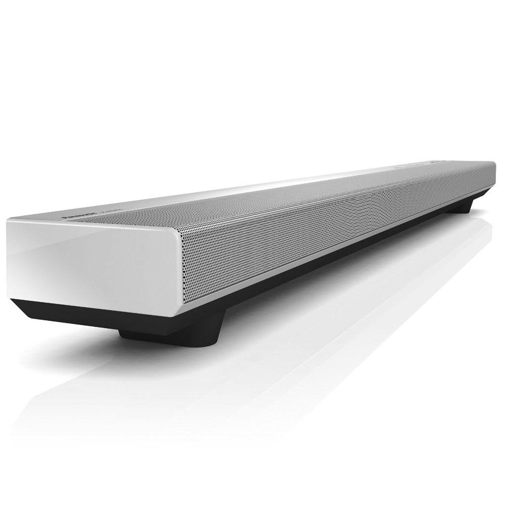panasonic sc htb170eg argent barre de son panasonic sur. Black Bedroom Furniture Sets. Home Design Ideas