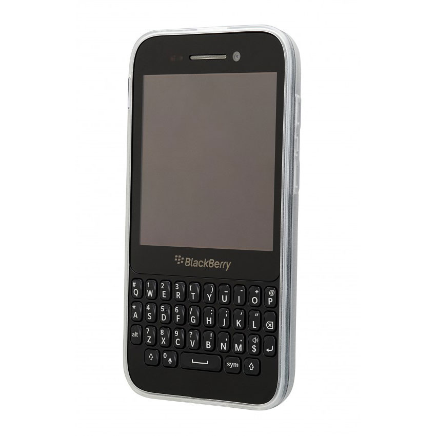 how to download photos from blackberry q5