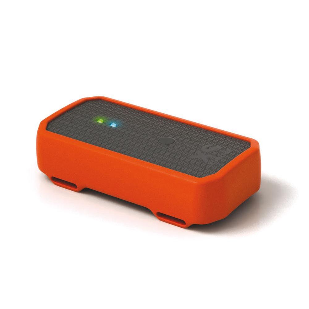 Télécommande photo XSories Weye Feye Système de commande Wi-Fi pour appareil Nikon et Canon