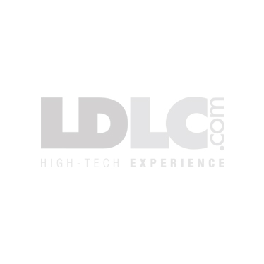 Hp 2530 8g Poe Switch Manual Howto Vlan Configuration On Procurve 2810