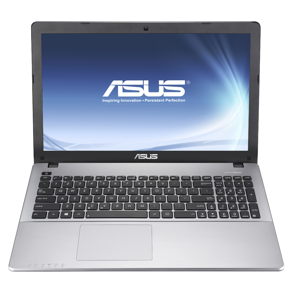 asus r510cc xx516h pc portable asus sur. Black Bedroom Furniture Sets. Home Design Ideas