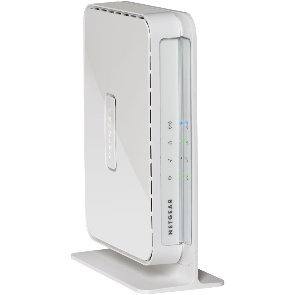 Netgear wn203 v2 point d 39 acc s wifi netgear sur for Point acces wifi exterieur