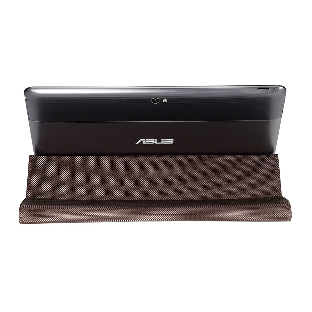 asus versasleeve x 10 marron etui tablette asus sur. Black Bedroom Furniture Sets. Home Design Ideas
