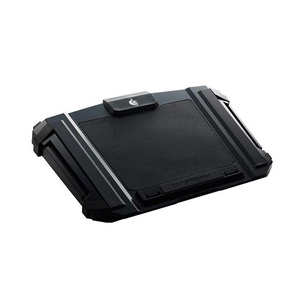 cooler master cm storm sf 17 ventilateur pc portable. Black Bedroom Furniture Sets. Home Design Ideas