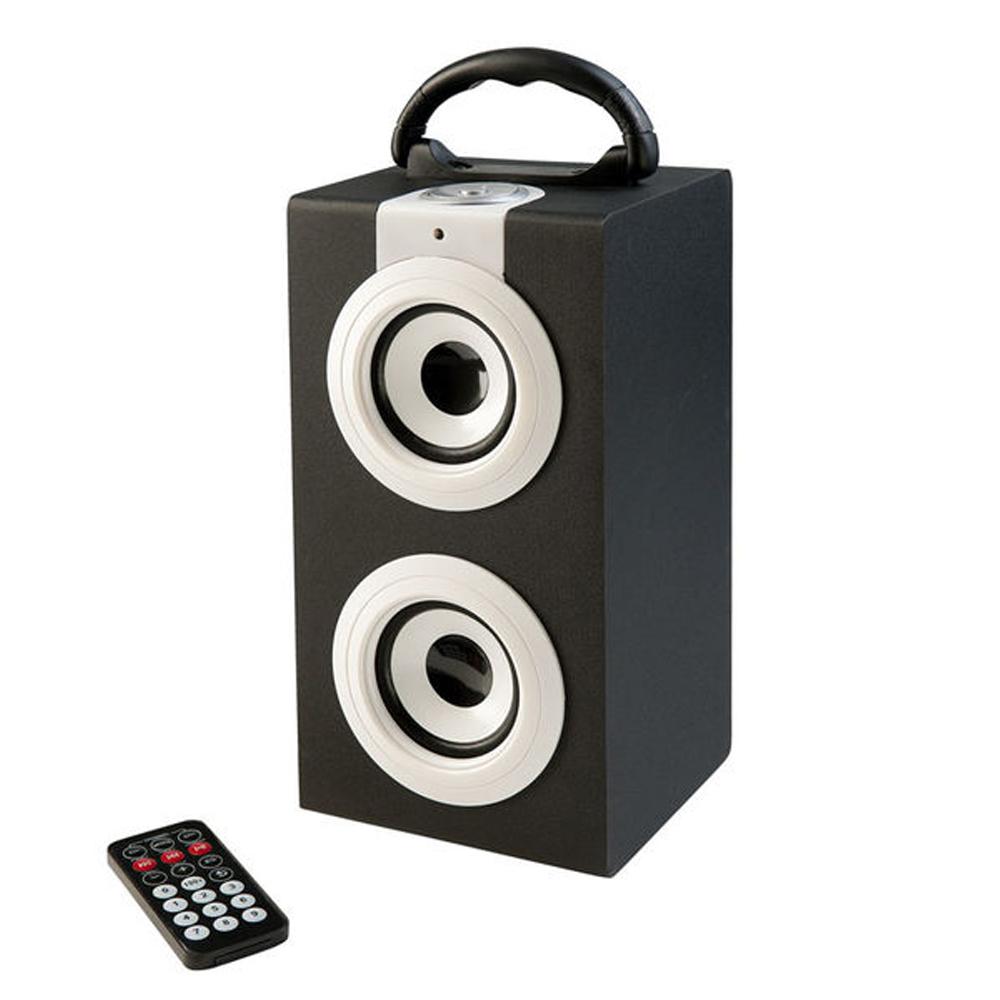 clipsonic tec571 dock enceinte bluetooth clipsonic sur. Black Bedroom Furniture Sets. Home Design Ideas