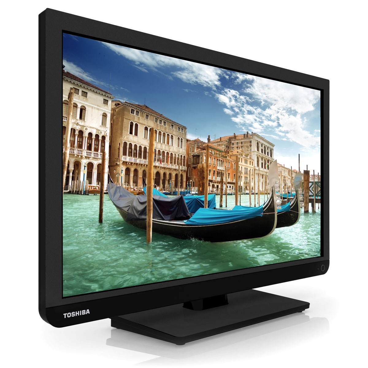 toshiba 22l1333g tv toshiba sur. Black Bedroom Furniture Sets. Home Design Ideas