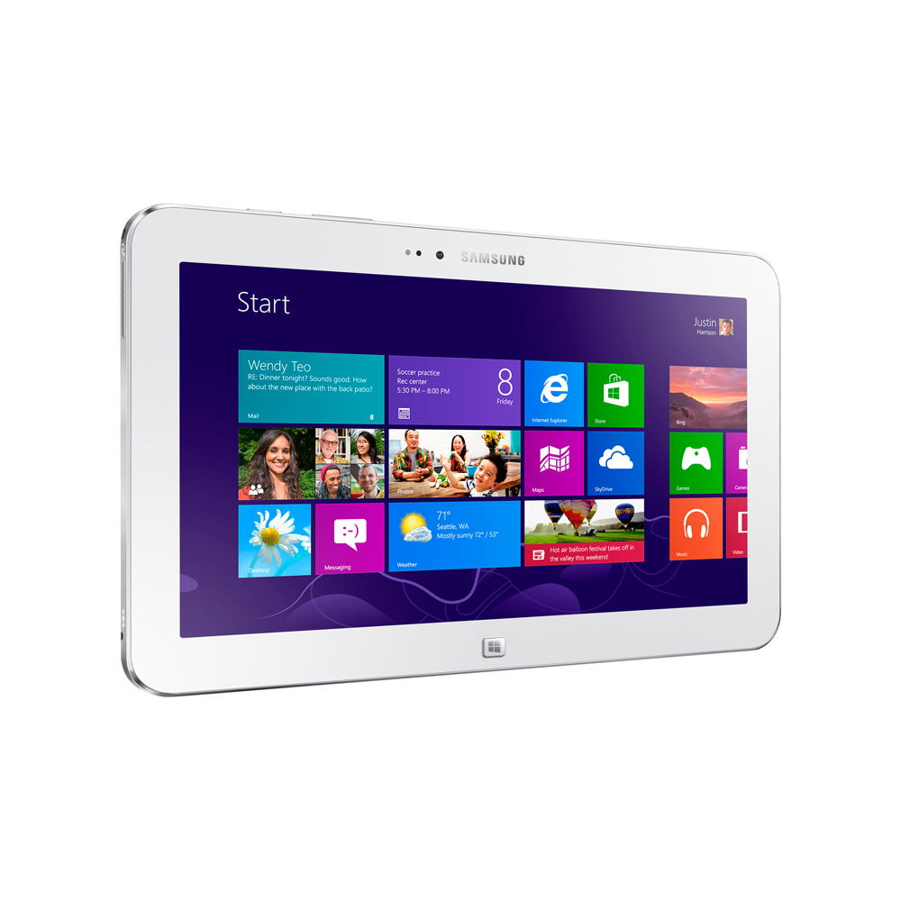 samsung ativ tab3 64 go ssd w8 tablette tactile samsung sur. Black Bedroom Furniture Sets. Home Design Ideas