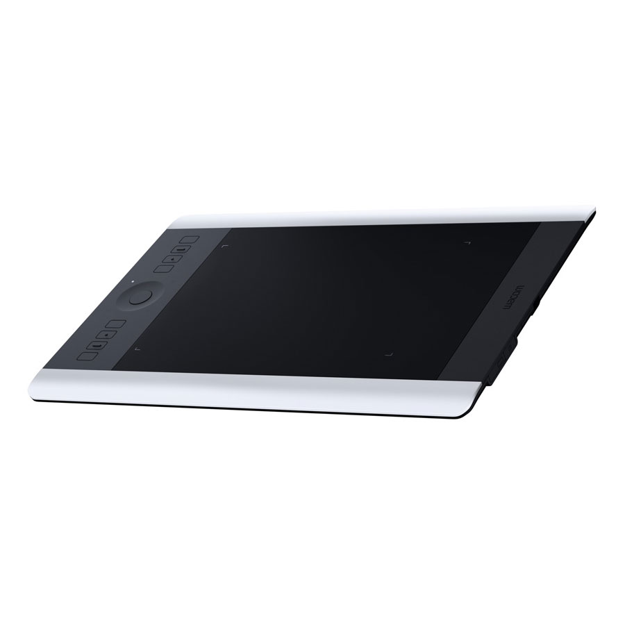wacom intuos pro special edition tablette graphique. Black Bedroom Furniture Sets. Home Design Ideas