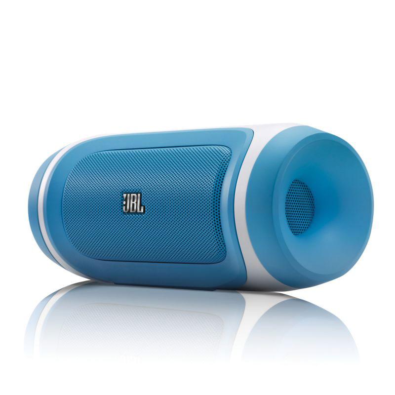 jbl charge bleu dock enceinte bluetooth jbl sur. Black Bedroom Furniture Sets. Home Design Ideas