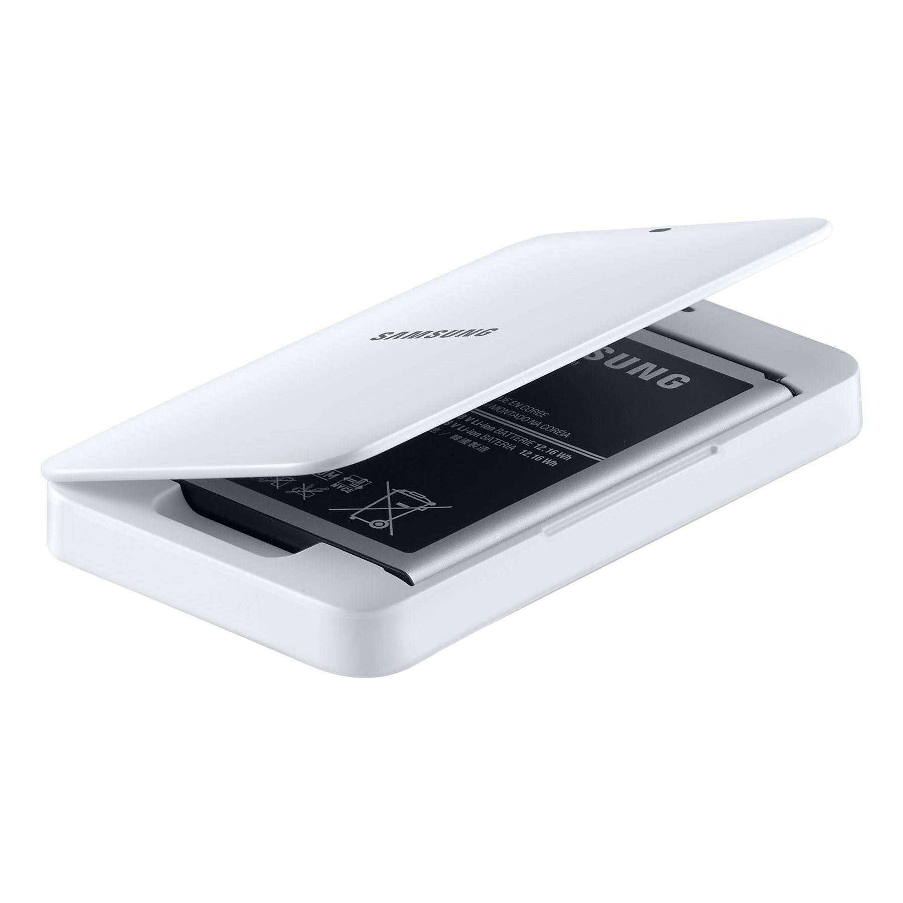 samsung eb k800b batterie t l phone samsung sur. Black Bedroom Furniture Sets. Home Design Ideas